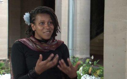 Brasil: lição para corporativistas, reacionários, cínicos e racistas
