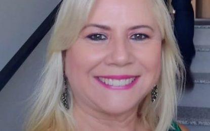 Vereadora Sirlei derruba revogação do prefeito à projeto de lei