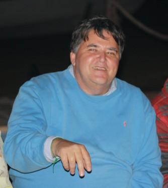 Carlos Eduardo Vieira Ribeiro