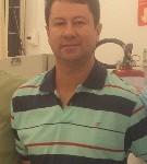 Jr.Palmeirense.