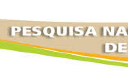 Angatuba  participa da  primeira edição da Pesquisa Nacional de Saúde. 1600 municípios foram selecionados em todo o país