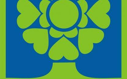Dezembro de 2008 – Angatuba é segundo lugar no ranking ambiental do Estado de São Paulo