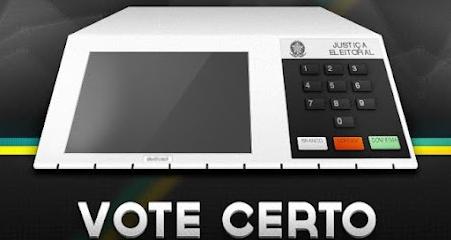 aplicativo-vote-certo