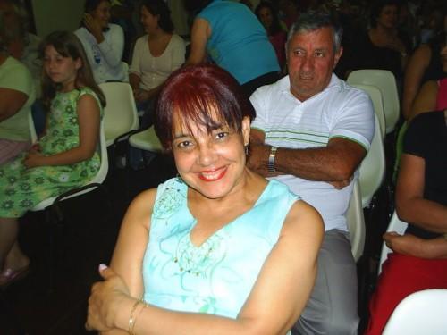 Lúcia Penatti