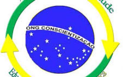 Promotoria a Angatuba atende a ONG e instaura inquérito civil em caso desvio  de material público da prefeitura