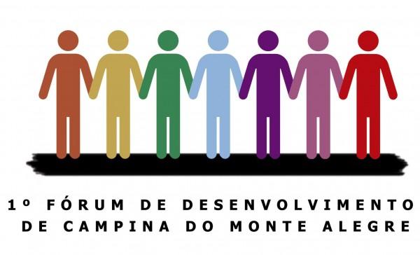 1forum