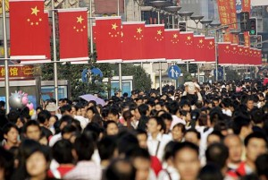 china-feriado-1g