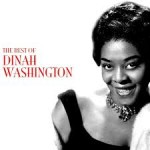 1 dinah washington