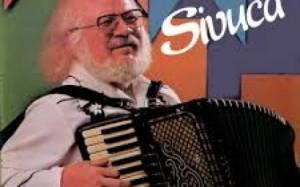 SIVUCA-415x260