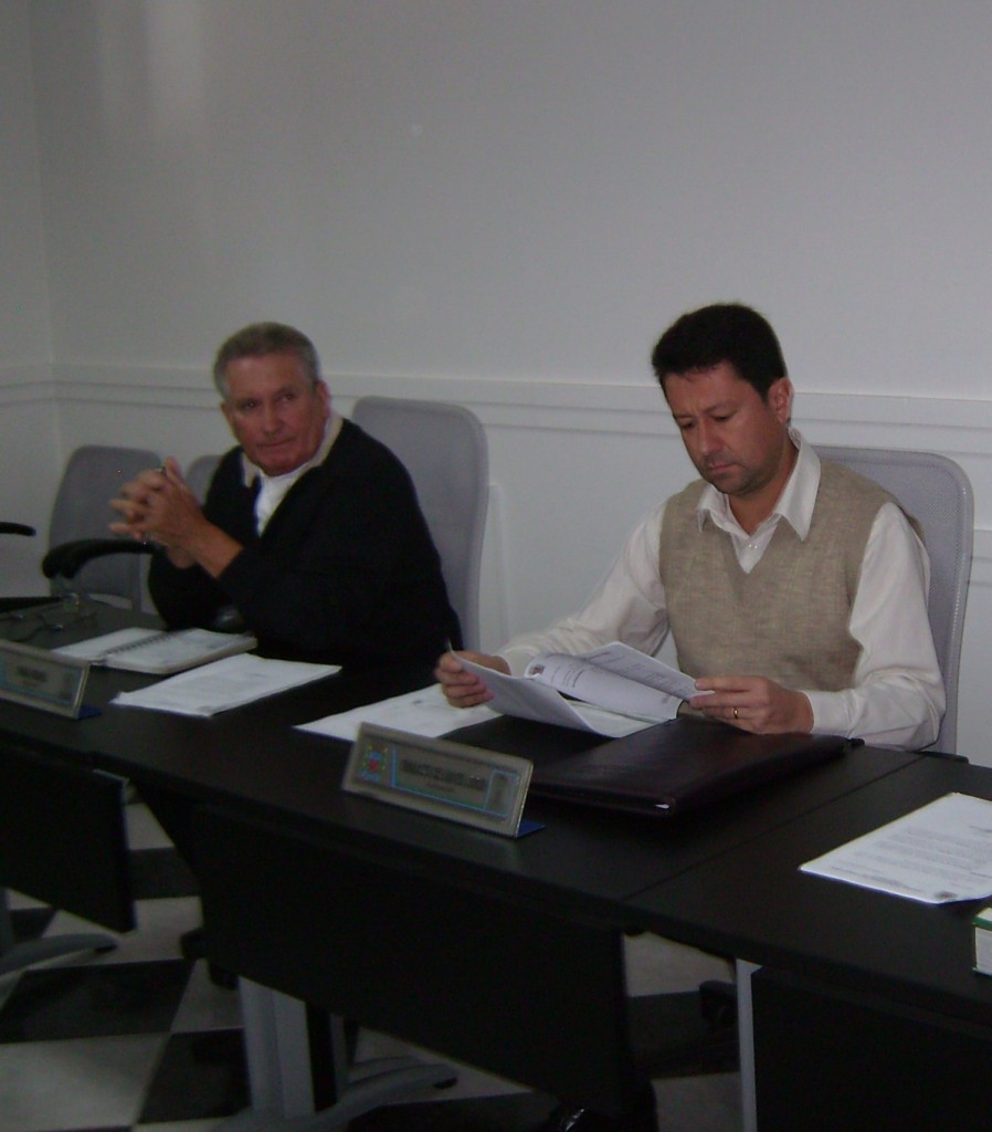 Brás e Jr. Palmeirense