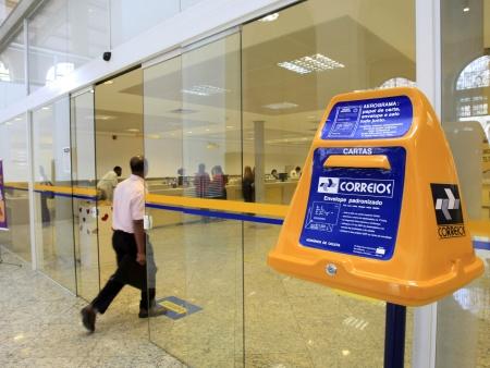 correio-ae-hg-20120625