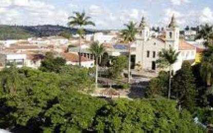 Cantata Solidária acontece dia 21 em Itapeva
