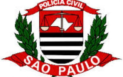 Polícia Civil/SP realiza concurso para oficial administrativo