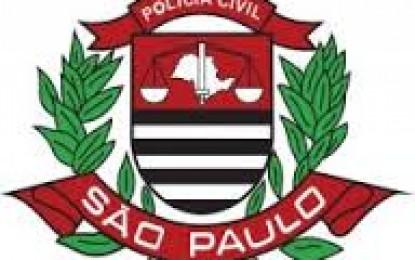 Polícia Civil de São Paulo abre concurso para escrivão em janeiro
