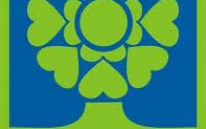 """Angatuba """"conquista"""" o 145º lugar no Programa Município Verde Azul 2013"""