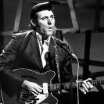 1 Carl Perkins