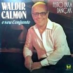 1 waldir calmon