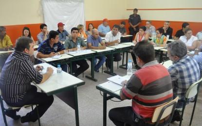 Itapeva: Estado libera R$ 1,9 milhão para implantação da rede de esgoto no Alto da Brancal