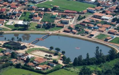 Campina do Monte Alegre perde 101 colocações em relação a 2012 e fica com a 209ª posição no ranking Município Verde Azul -2013