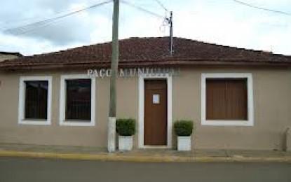 Prefeitura de Campina do Monte Alegre realiza processo seletivo para professores