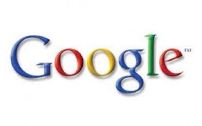 Abertas vagas de estágio no Google Brasil – SP