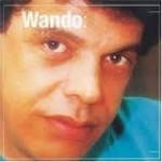 1 wANDO