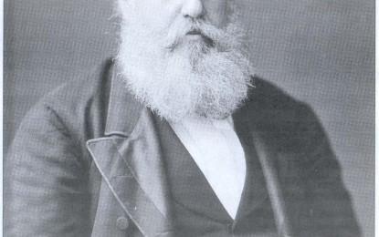 JORNAL DO SENADO, SÁBADO , 16 DE NOVEMBRO DE 1889 – Pedro II terá 24 horas para deixar o país