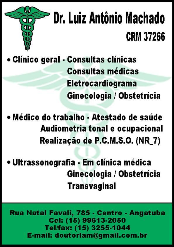 dr.luiz