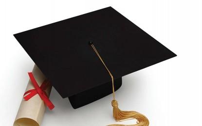 Privatização do ensino superior