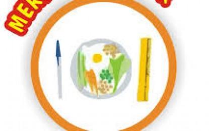 Merenda Escolar: Palco de combate à obesidade e promoção da saúde