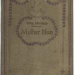 mulher-nua-gilka-machado-2-edico-1922_MLB-F-4173034459_042013