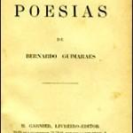 novas poesias