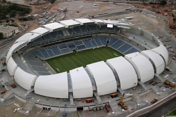 Arena-das-Dunas-pronta-para-ser-inaugurada-oficialmente-na-quarta-feira