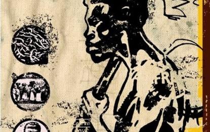 O Menelick , a imprensa negra paulista na busca da cidadania