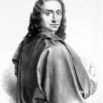 Giovanni pergoleisi