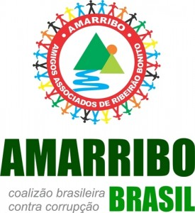 Logotipo_Amarribo_Oficial_2011_vertical