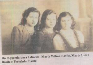 MARIA WILMA 2