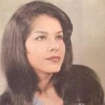 Mary Terezinha