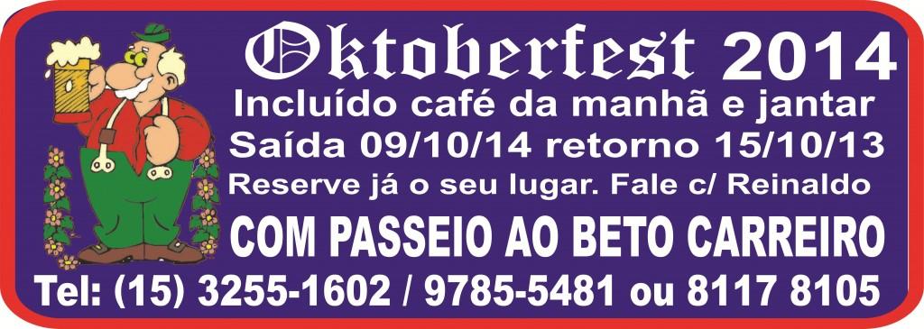 OKTOBERCOREL1-1024x365