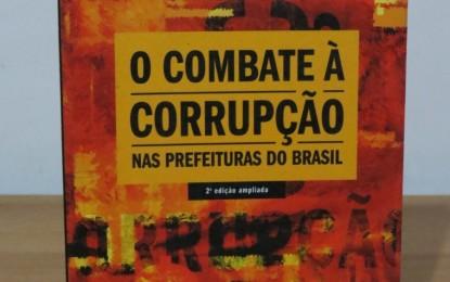 Porque lutar contra a corrupção