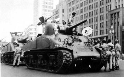 Sete lições que já deveríamos ter aprendido sobre o golpe de 1964 e sua ditadura