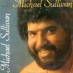 michaelsullivan-ktb-1004