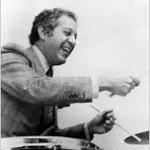 Bob Rosengarden