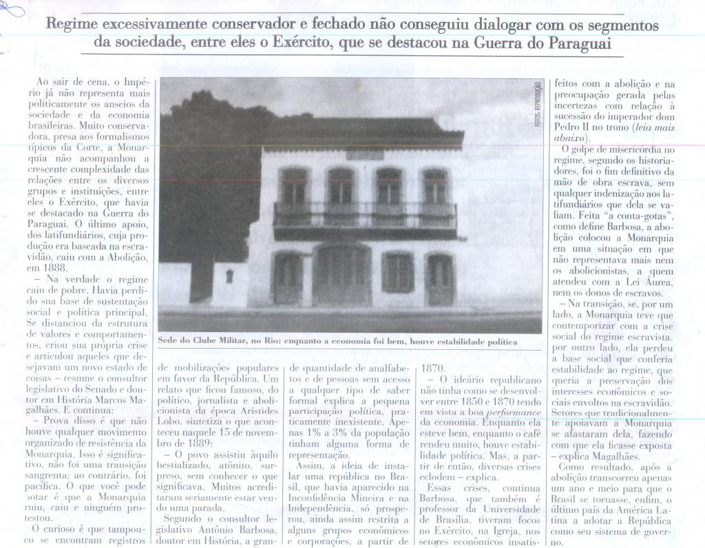 Jornal do Senado 13