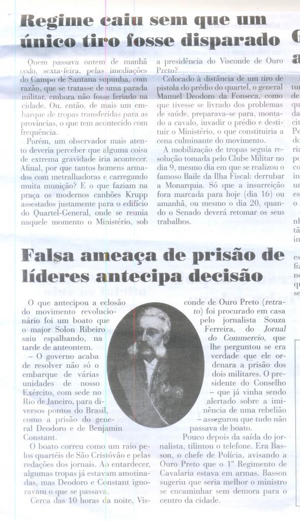 Jornal do Senado 2