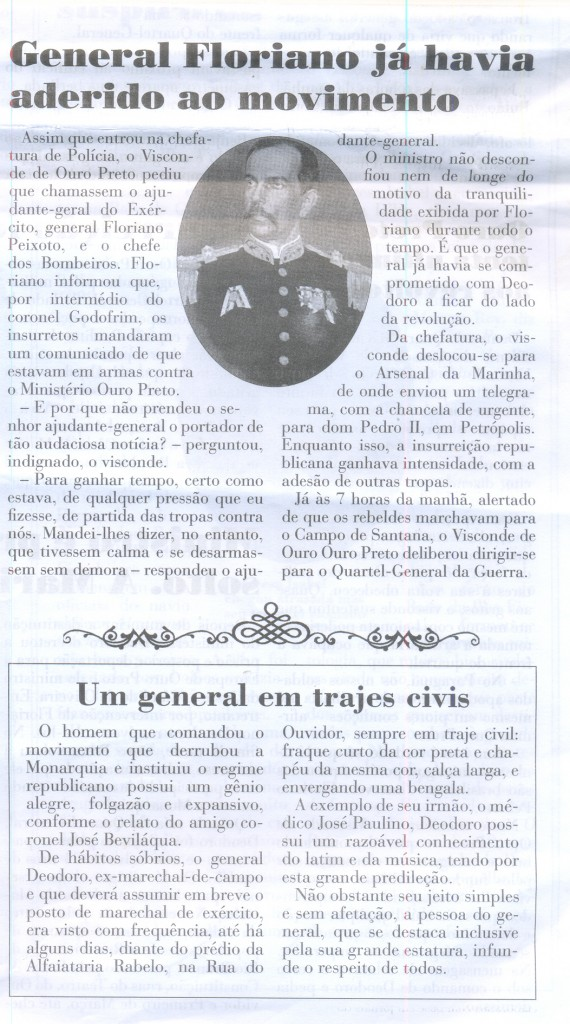 Jornal do Senado 3