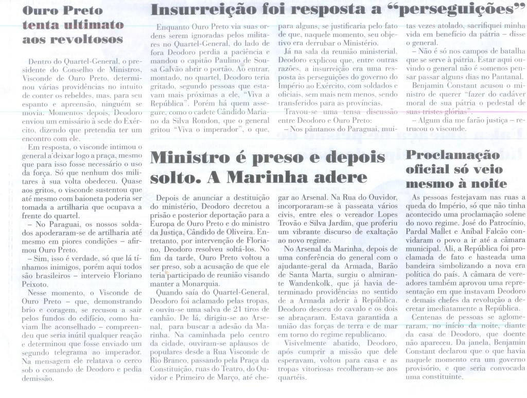 Jornal do Senado 5