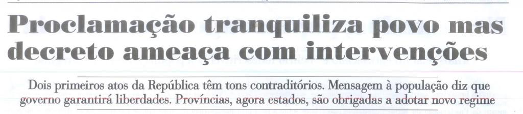 Jornal do Senado 6