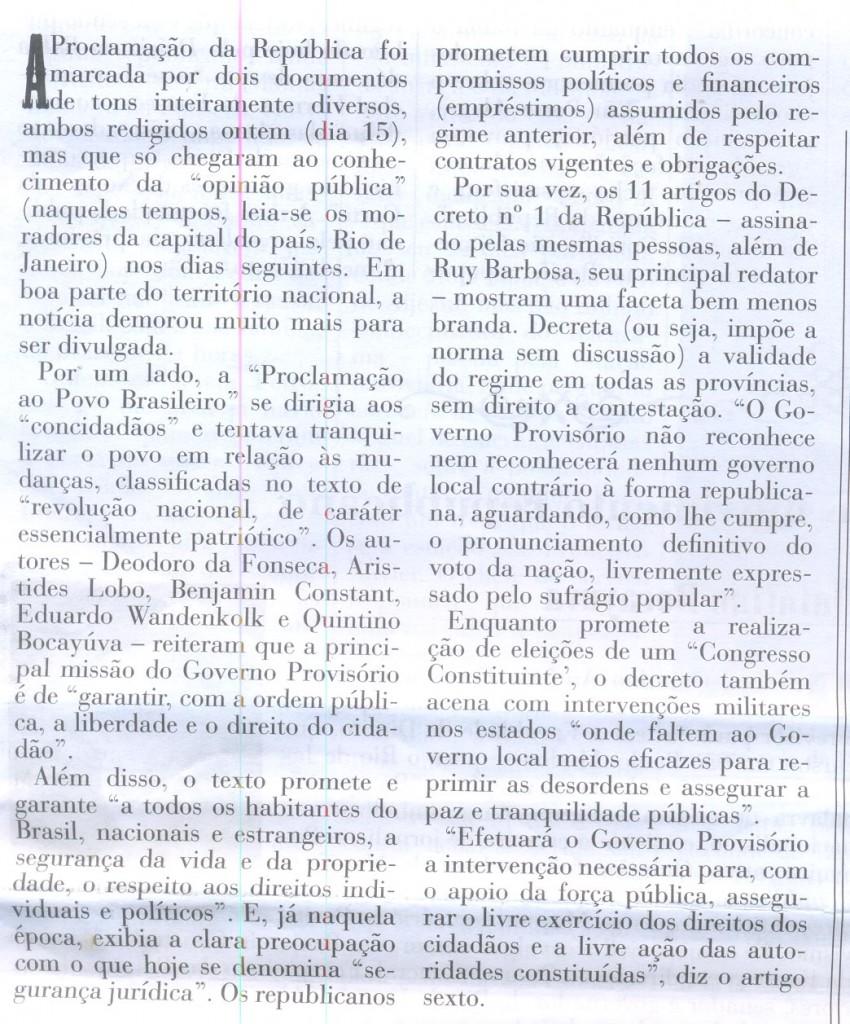Jornal do Senado 7