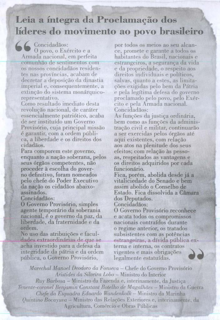 Jornal do Senado 8